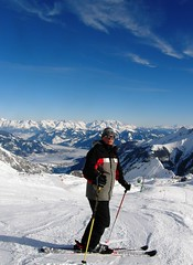 Kaprun - Kitzsteinhorn (balazs_stanicz_sielj3000meteren) Tags: kaprun sels kitzsteinhorn soktats gleccsers