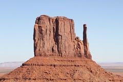 A Visit to Monument Valley - November 2010 (Utah Guy) Tags: arizona scenery monumentvalley november2010