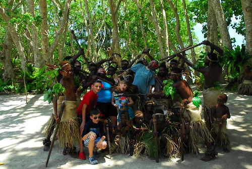 Vanuatu 349