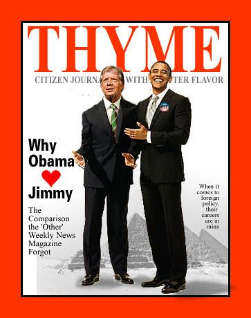 thyme0305B