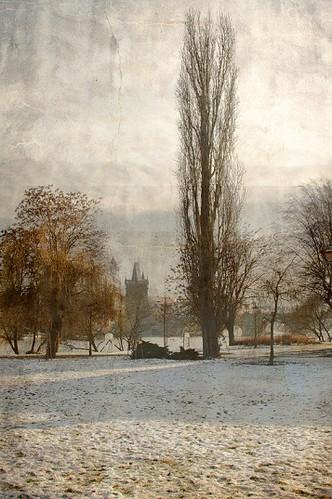 Екатеринбург / Landscape