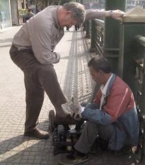 Shoeshine-1