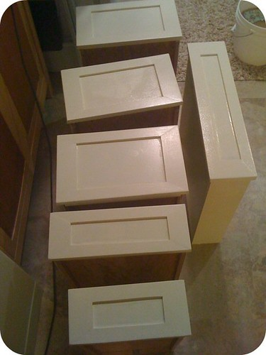 painted_drawers