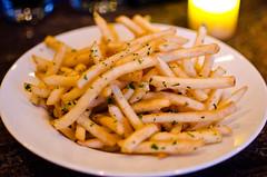 DSC_5470 (KayOne73) Tags: santa bar 35mm garden lens french happy prime restaurant nikon place wine sonoma monica fries f hour nikkor 18 truffle d7000