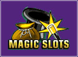 Online Magic Slots Review
