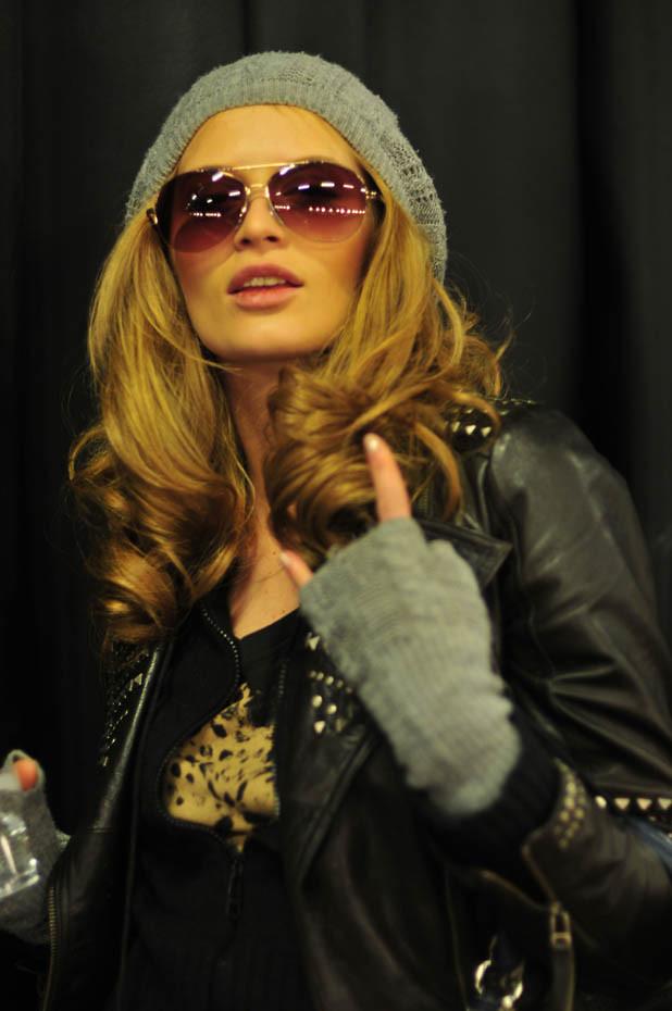 markafoni-Blog-Istanbul-Fashion-Week-2011-Backstage-6