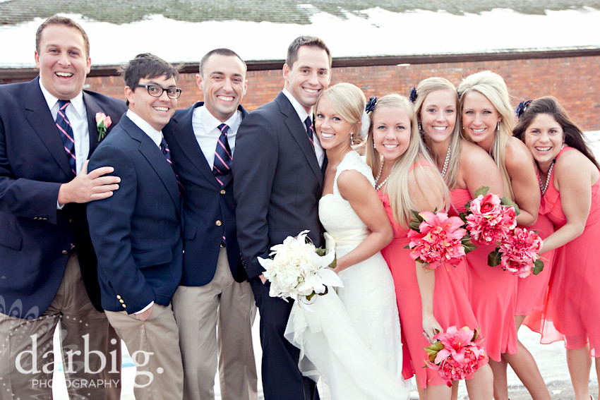 Darbi G Photography-Kansas City wedding photographer-Columbia Missouri-S&A-302