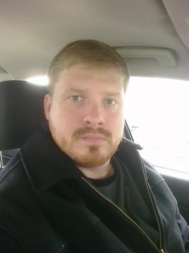 Ptw Haircut