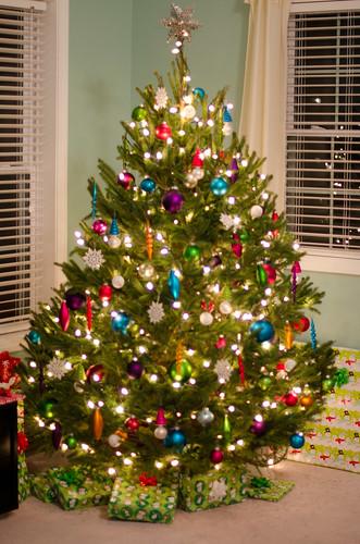 holiday2010-tree-15