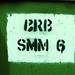 BRB SMM 6