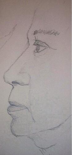 portrait dan