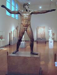 AthensMuseum-02