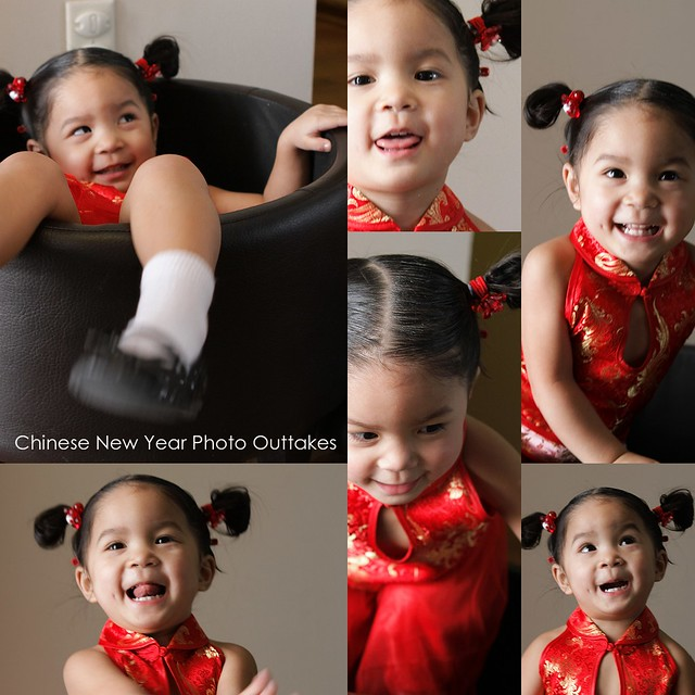 cny2011outtakes