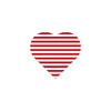 hearts_stripes_sm