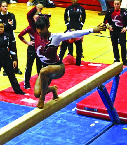 gymnastics_sports_feb8_nickee plaksen_04