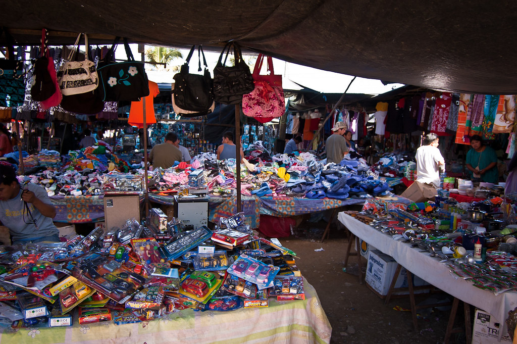 Market_Toys