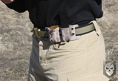 JMC Custom Holsters 02