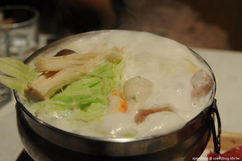 高雄KAOHSIUNG,高雄美食,高雄苓雅區美食 @小蟲記事簿