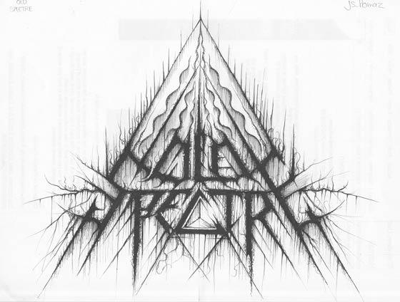 logotipos para bandas de música
