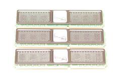 Ram 3 (HeadPhotography) Tags: intel memory ram xmp ddr3 ocz corei7 trichannel