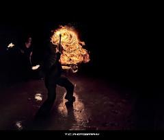 Burning cough (iPh4n70M) Tags: paris france de fire photography tokyo photo bottle nikon photographer photographie drink walk anniversary breath du burning flame burn crew photograph alcool alcohol bbc tc palais concept split souffle nikkor bp fête breathe flamme 7th ballade feu bcc breather bouteille balade photographe parisienne 2470mm eaters parisien splitters flamming cracheur nohdr burncrewconcept crache d700 brûlant tcphotography baladesparisiennes ph4n70m iph4n70m tcphotographie