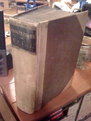 The Plays of Shakespeare by Shakespeare, William; Ed. By Staunton, Howard, Shakespeare, William; Ed. By Staunton, Howard