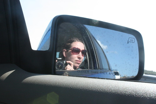 Hawaii3 2011 015