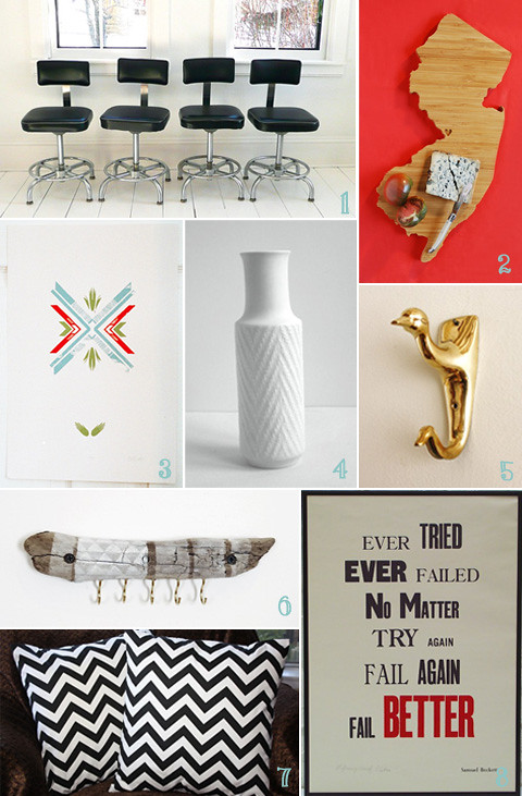 etsy friday favorites