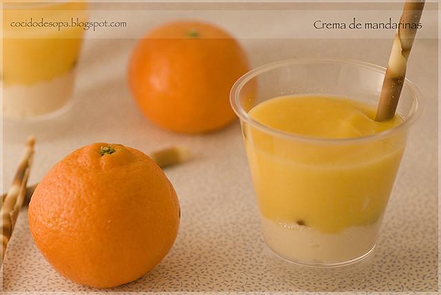 Crema mandarinas_5