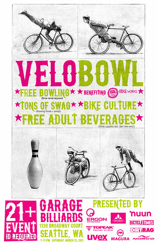 Seattle_Bike_Expo_VeloBowl