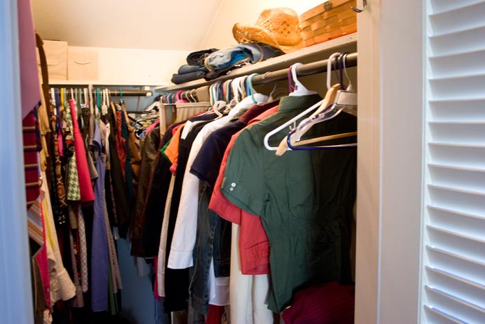 IMG_4825_closet2.jpg