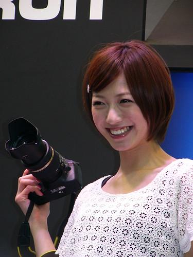 石井寛子の画像65487