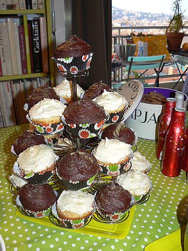 cupcakes paul 2.jpg