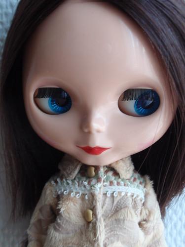 Missy's blythe 5443697030_53e98b518c