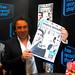 Marco Borsato: Valentijn signeersessie