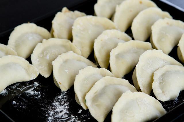 raw dumplings 2