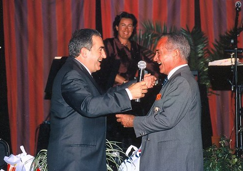 2001 GACHASSIN YVES