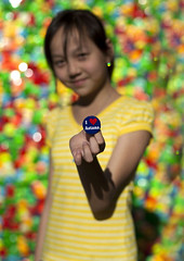i Love Astana..and i have no choice! Kazakhstan (Eric Lafforgue) Tags: people girl smile childhood vertical female youth standing asian outside outdoors person colorful colore exterior heart capital joy blurred coeur jeunesse badge innocence colourful capitale centralasia showing kazakhstan fille sourire bonheur kazakh naivete personne humanbeing joie easterneurope flou hapiness astana contemplation asiatique dehors montrer fillette enfance debout exterieur lookingatcamera waistup vueexterieure    etrehumain lookingcamera akmola cadragealataille audessusdelataille akmolinsk regardantlacamera kz8929