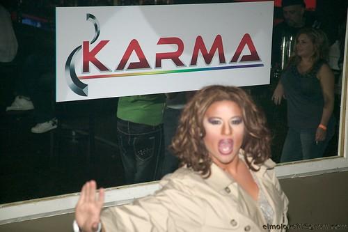 Karma-02-17-2011-097