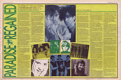 """Jesus and Mary Chain interview 1987 <a style=""""margin-left:10px; font-size:0.8em;"""" href=""""http://www.flickr.com/photos/58583419@N08/5461242328/"""" target=""""_blank"""">@flickr</a>"""