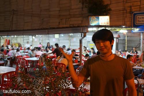 ah wong (2)
