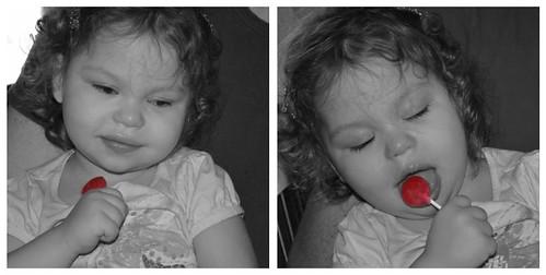 Picnik collage2-11
