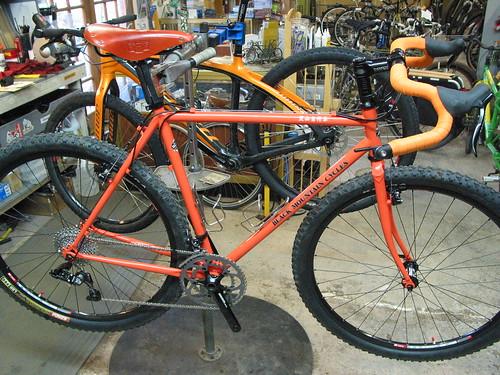 Bill's Bike 024