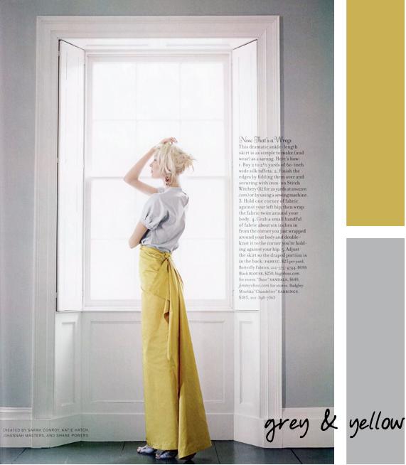 grey&yellow2