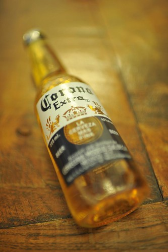 My Beer - Corona Extra (2)