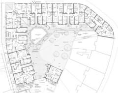Upper Ground Floor - Housing