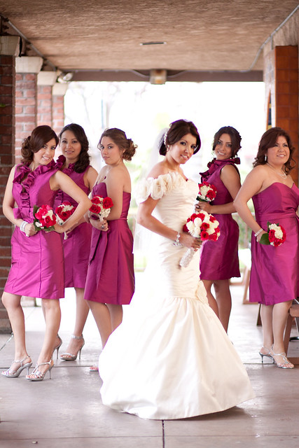 LA Wedding-54