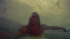 metruco_at_campeche (Huan Gomes) Tags: floripa brasil mole campeche praiadocampeche gopro huangomes forianopolis goprosurfhero praiamolemolebeach