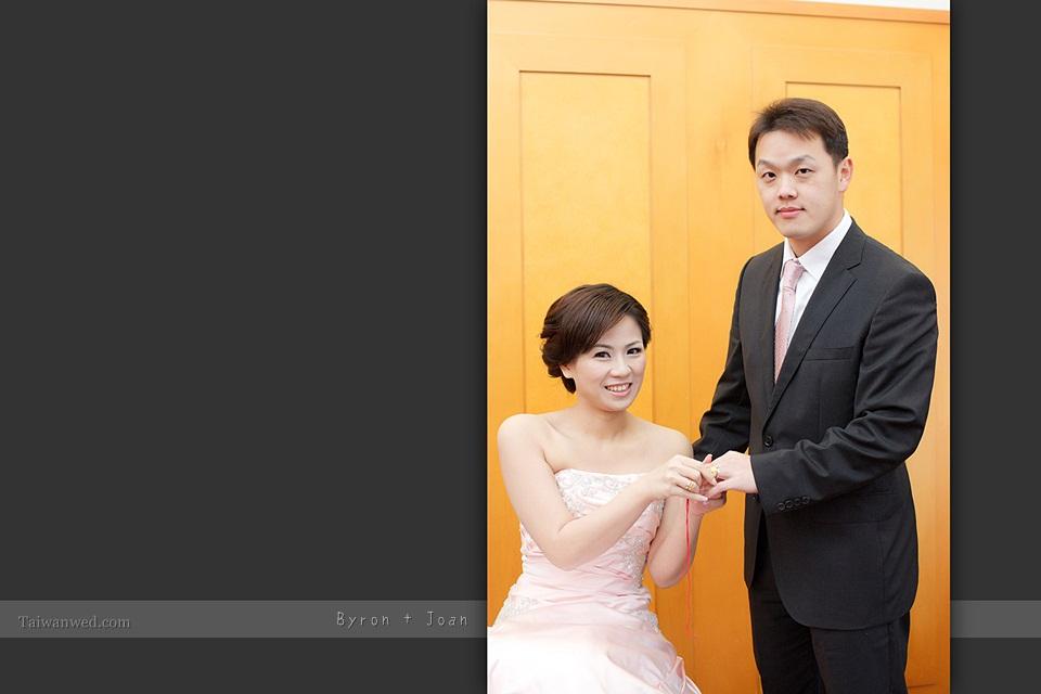 Byron+Joan@悅華(TYGC)-036