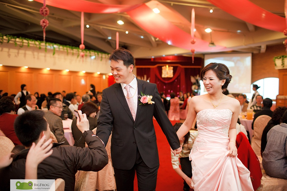 Byron+Joan@悅華(TYGC)-088